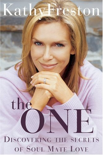The One By Kathy Freston