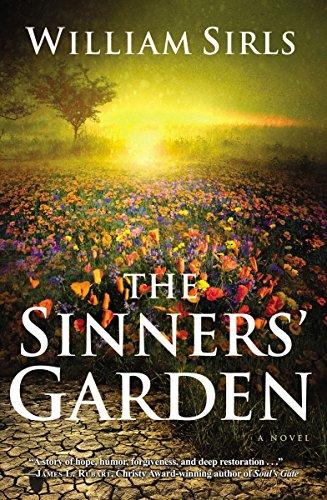 The Sinners' Garden by William Sirls