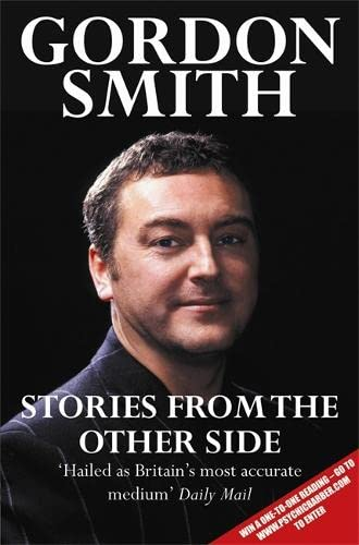 Stories From The Other Side by Gordon Smith