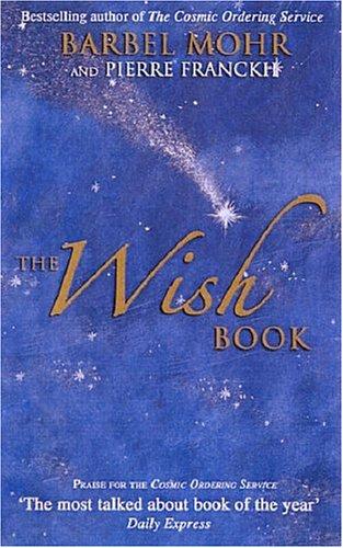 The Wish Book
