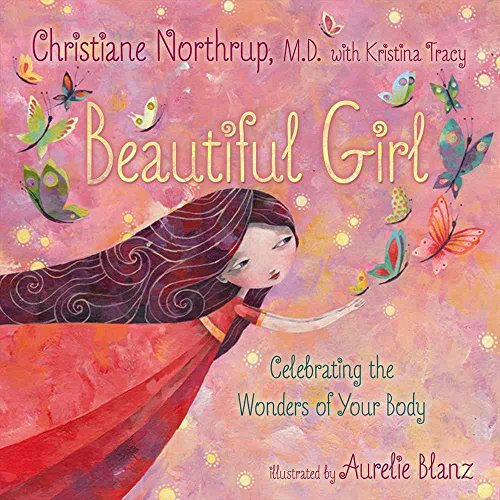Beautiful Girl By Other Kristina Tracy