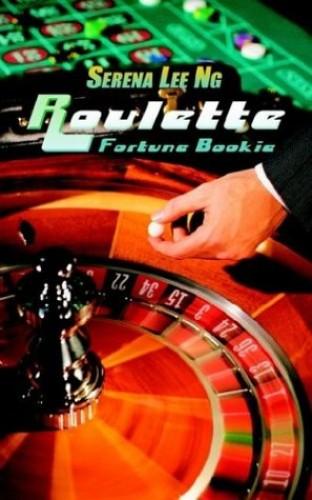 Roulette Fortune Bookie Roulette Fortune Bookie By Serena Lee Ng