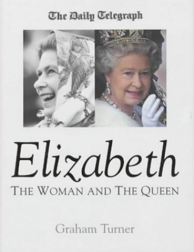 Elizabeth By Graham Turner