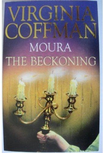 Moura By Virginia Coffman