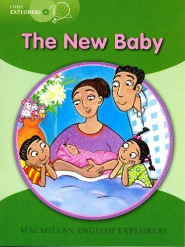 Little-Explorers-A-The-New-Baby-by-Fidge-L-et-al-1405059850-The-Cheap-Fast-Free