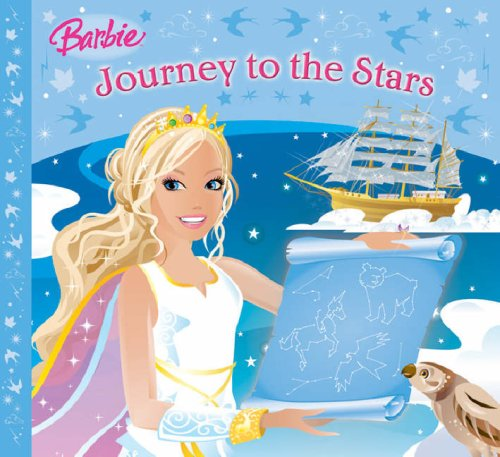 Journey to the Stars By Taia Morley