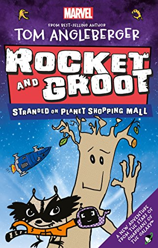 Marvel-Rocket-and-Groot-Stranded-on-Planet-Shopping-Mall-Marvel-140528546X