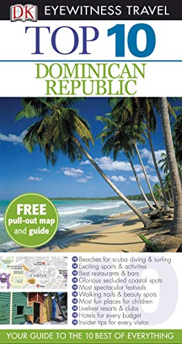 Dominican Republic by