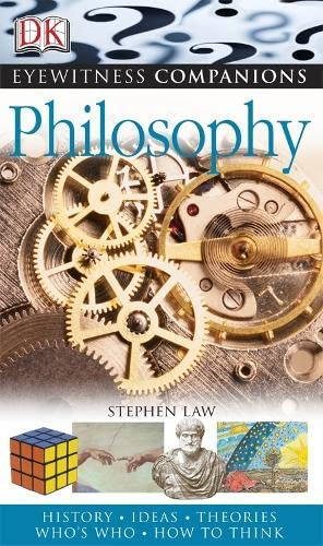 Philosophy by Stephen Law