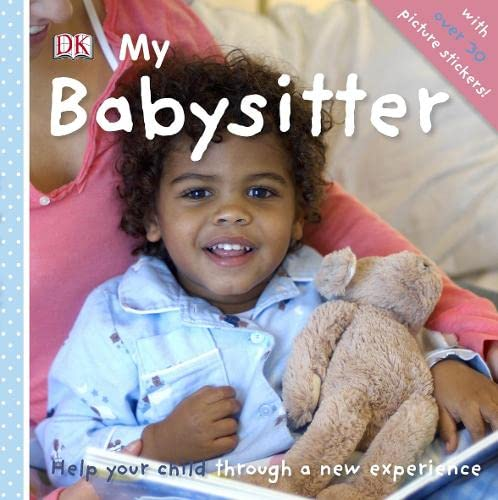 My Babysitter by