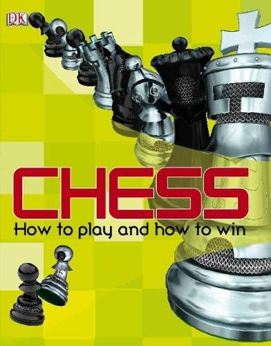 Chess By DK