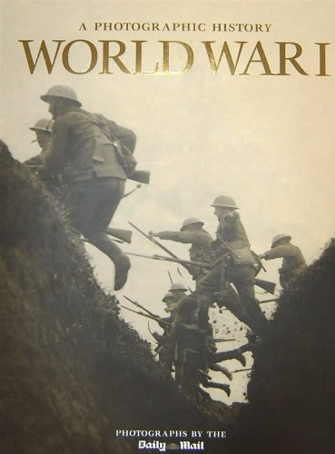 World War I by