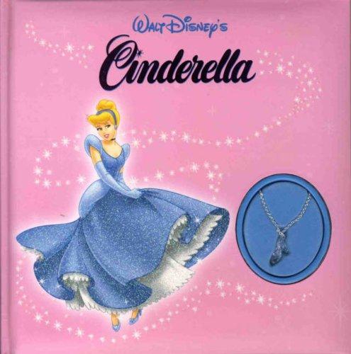 """Disney """"Cinderella"""" by"""