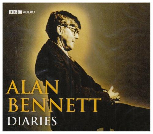 Alan Bennett: The Diaries von Alan Bennett