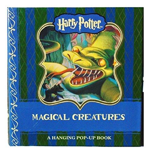 Harry Potter von BBC