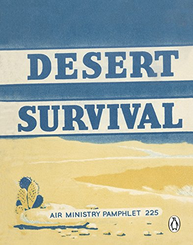 Desert-Survival-Air-Ministry-Survival-Guide-by-DESERT-SURVIVAL-Book-The