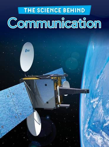 Communication By Casey Rand