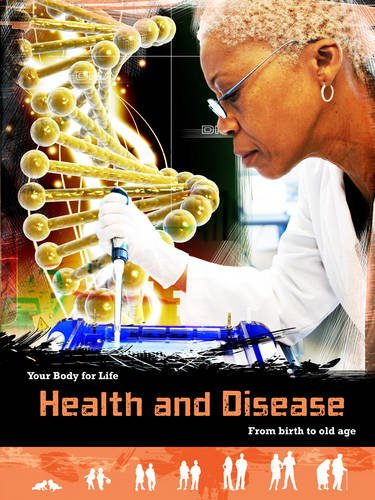 health and disease Health and disease this area includes practicals modelling the effects of medicines on our bodies, the action of microbes spoiling food, and the anti-microbial effect of.