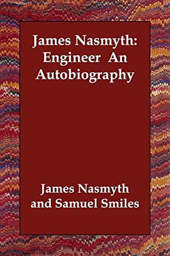James Nasmyth von James Nasmyth