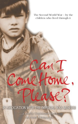 Can I Come Home, Please? (My True Stories) By Phil Robins
