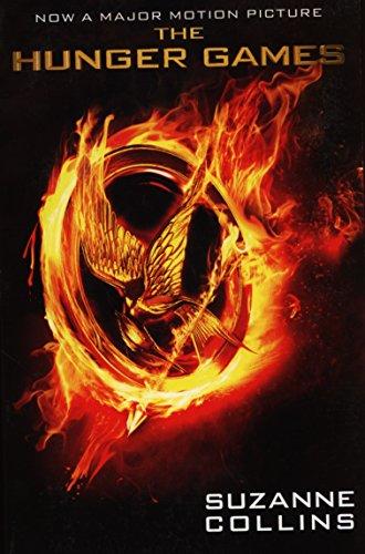 Hunger Games Movie Edition von Suzanne Collins