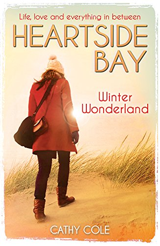 Winter Wonderland By Cathy Cole