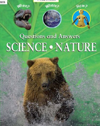 Science, Nature