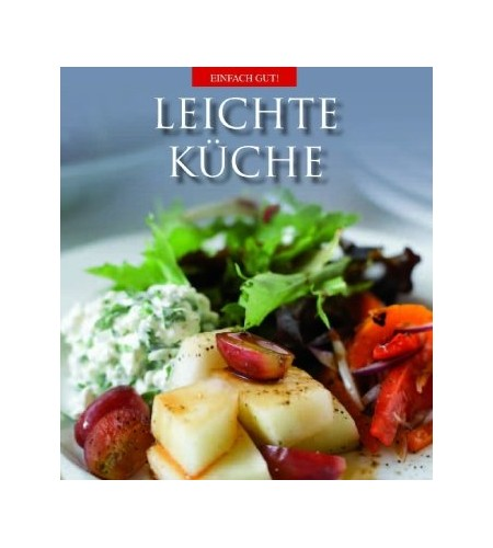 Leichte K che Book The Fast Free Shipping 9781407542584   eBay