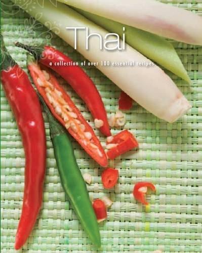 Thai by