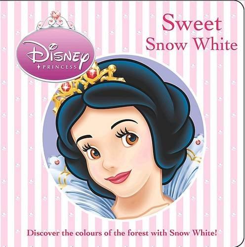 "Disney ""Princess"""