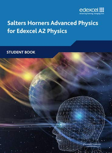 advancing physics coursework presentation Advancing physics specification the advancing physics course provides a distinctive the assessment rewards independent learning and presentation of physics in.