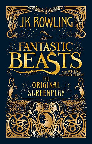 Fantastic-Beasts-and-Where-to-Find-Them-The-Original-Screenp-by-J-K-Rowling