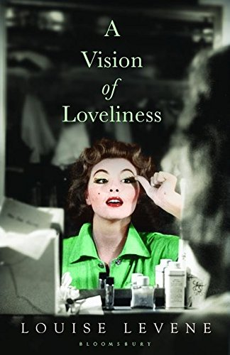 A Vision of Loveliness By Louise Levene
