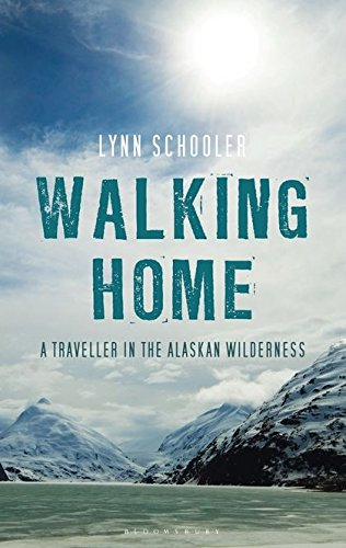 Walking Home By Lynn Schooler