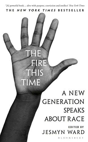 The-Fire-This-Time-A-New-Generation-Speaks-About-by-Ward-Jesmyn-1408896796