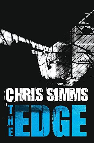 The Edge By Chris Simms
