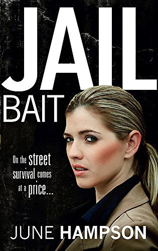 Jail Bait by June Hampson
