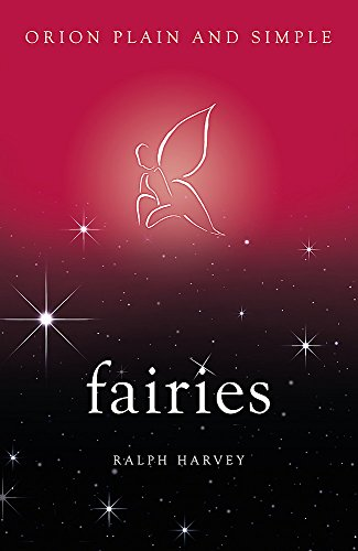 Fairies, Orion Plain and Simple By Various