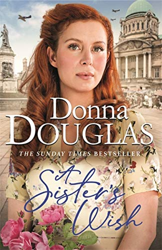 A Sister's Wish By Donna Douglas