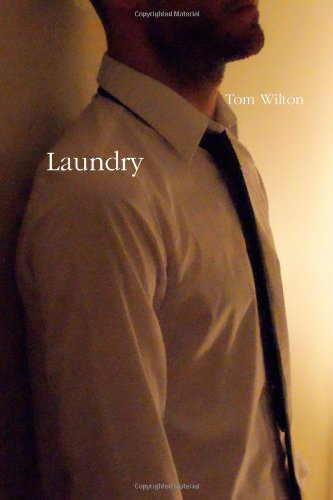 Laundry By Tom Wilton
