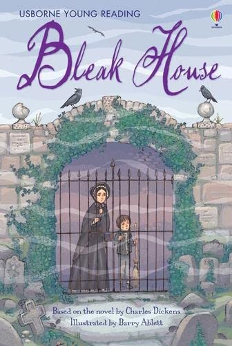 Bleak House (Young Reading Level 3) By NILL