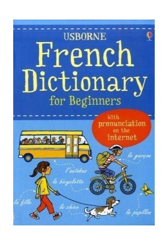 French von Helen Davies