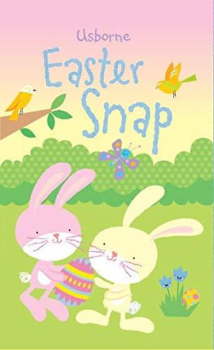 Easter Snap von Fiona Watt