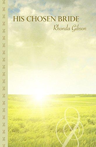 His Chosen Bride By Rhonda Gibson