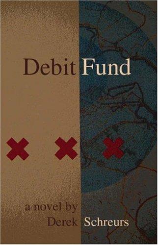 Debit Fund By Derek Schreurs