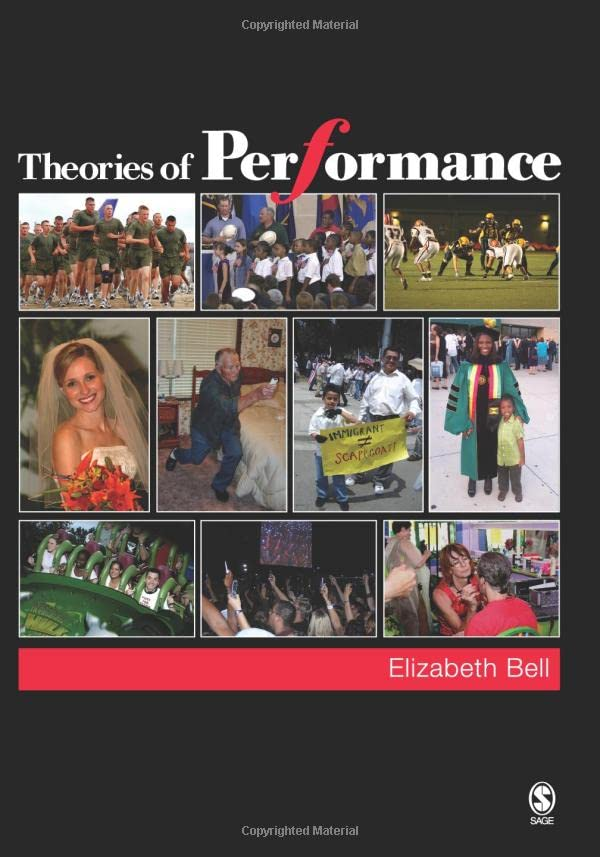 Theories-of-Performance-by-Bell-Elizabeth-1412926386-The-Cheap-Fast-Free-Post