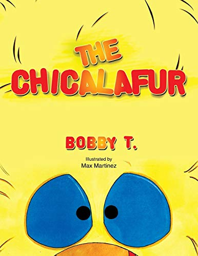 The Chicalafur By Bobby T