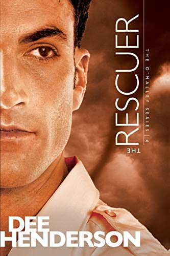 The Rescuer (O'Malley (Tyndale)) By Dee Henderson