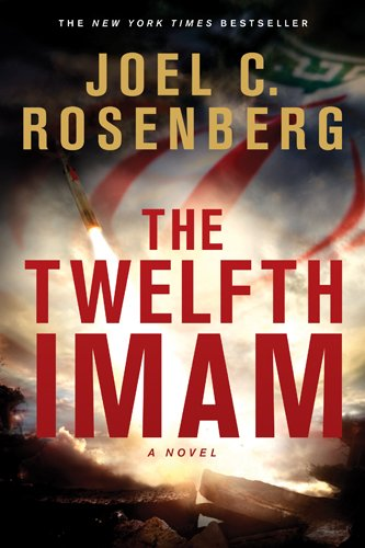 Twelfth-Imam-The-PB-by-Rosenberg-Joel-C-1414311648-The-Cheap-Fast-Free-Post