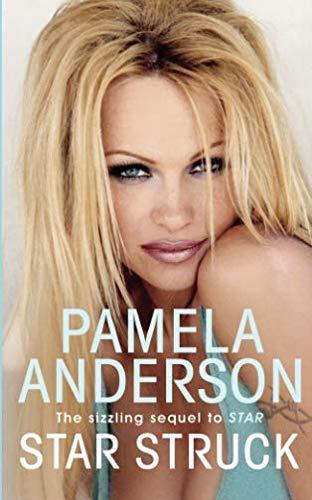 Star Struck By Pamela Anderson